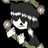 YellowMellow13's avatar