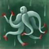 YellowMmallow's avatar