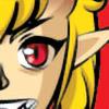 YellowMyDevil's avatar
