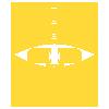 YellowNinja123's avatar