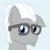 Yellowninja2's avatar