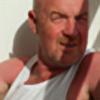 yellownoise's avatar