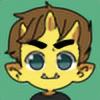 YellowOni's avatar