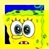 YellowPorifera's avatar