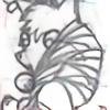 YellowPulse's avatar