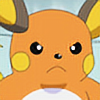YellowRaichu's avatar