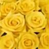 Yellowrose1231's avatar