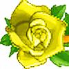 yellowrose1plz's avatar