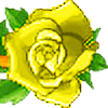 yellowrose6plz's avatar