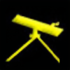 Yellowscope's avatar