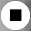 YellowSound's avatar