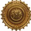 yellowstarpictures's avatar