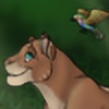 YellowstoneMoose's avatar