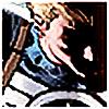 YellowSubWalrus's avatar