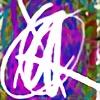 yellowsun-07's avatar