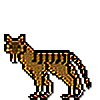 Yellowtail-Manga's avatar