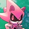 YellowVixen's avatar