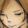 Yellowwolf's avatar
