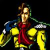 YellowWollywog's avatar