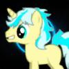 Yellowy-Cake's avatar