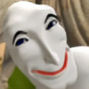 YellowYakuza's avatar