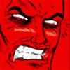 yellsregardless's avatar