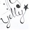 yellystar's avatar