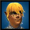 yelodoggie's avatar