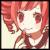 Yelomii's avatar