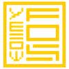 YelowFOX's avatar