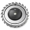 yelt's avatar