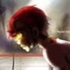 YemarianaUchiha's avatar