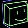 yemhigtm's avatar