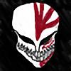 Yemi-Hikari's avatar