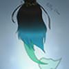 yemilieth2006's avatar