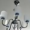 YemmiGirl417's avatar