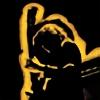 Yemon-Rox's avatar