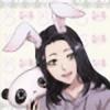 yen3792's avatar