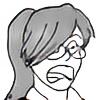 Yena-Kiachi's avatar