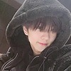 yenaflower's avatar