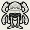 yenaplysky's avatar