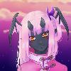 Yenar's avatar