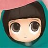 Yenasaurus's avatar