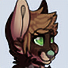 Yenashia's avatar