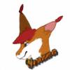Yenawa's avatar