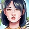Yenaya's avatar