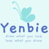 Yenbie's avatar