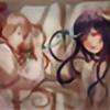 yenbiz's avatar