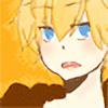 yenchu's avatar