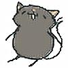 Yenearsira's avatar